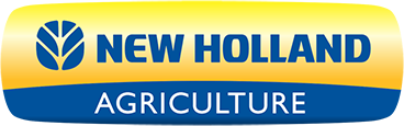 Logo New_Holland_Agriculture 500px